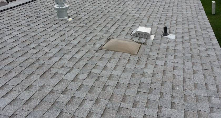 Roof Repair Homesaver Contracting Company Remodeling