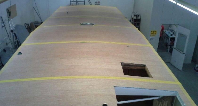 Roof Repair Unlimited Collision