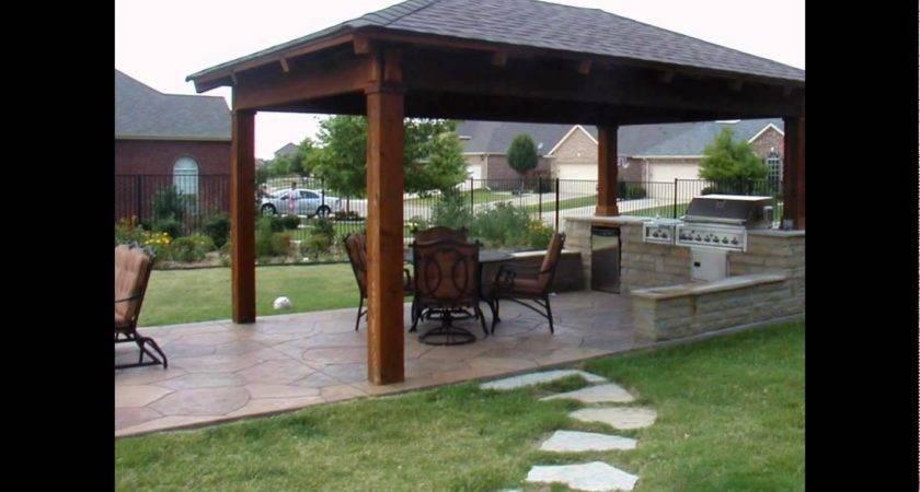 Roofing Ideas Delightful Design Pergola Roof Pleasing