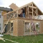 Room Addition Construction Inc