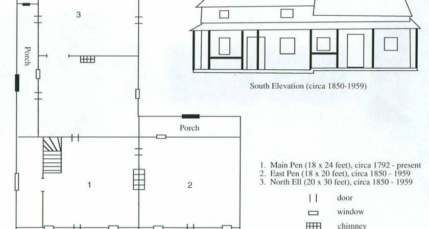 Room Addition Floor Plans Designed Touyer