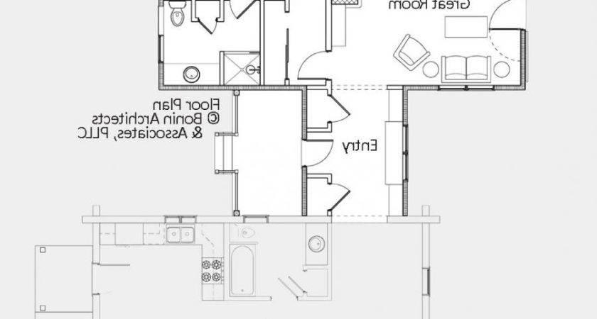 Room Addition Floor Plans Home Design