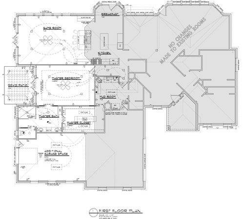 Room Addition Floor Plans House Home Designs