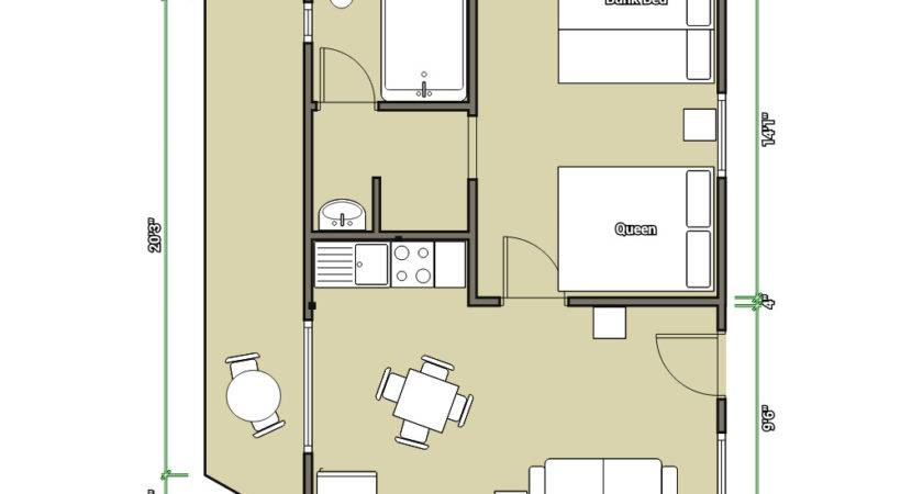 Room Floor Plan Withal Cute Addition