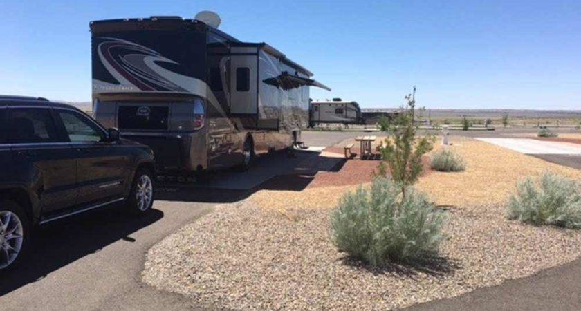 Route Resort Albuquerque Campgrounds Good Sam Club