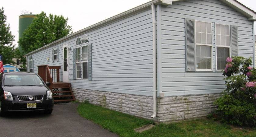 Rvs Class Mobile Homes Sale Craigslist