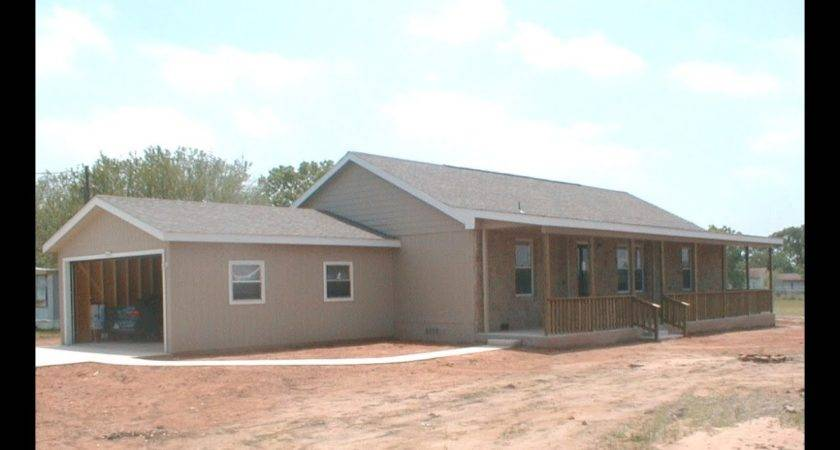 Saint Augustine New Mobile Homes Sale Natalia Lytle