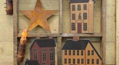Saltbox Houses Decor Home