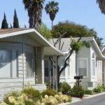 San Jose Discusses Ordinance Mobile Home Park Closures