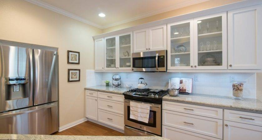 San Marcos Bath Kitchen Remodel Works