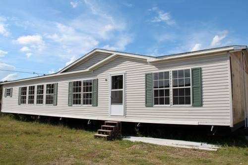 Sanders Mobile Homes Photos Bestofhouse