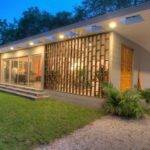 Sarasota Vintage Historic Homes Sale
