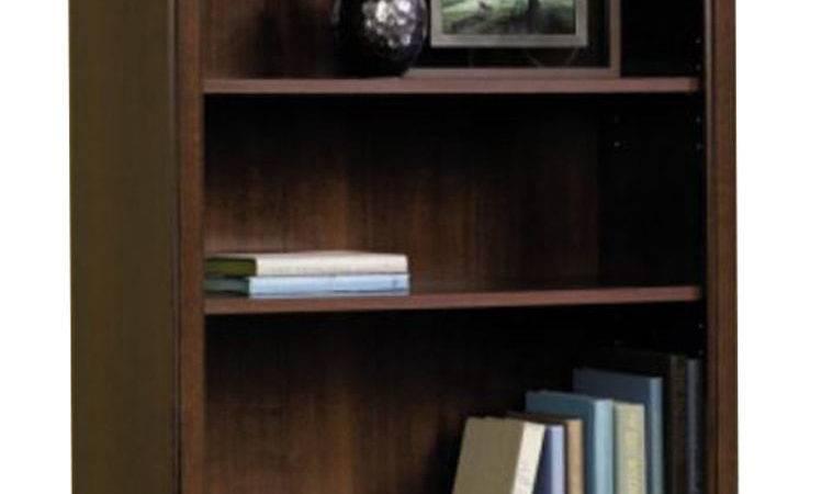 Sauder Furniture Carolina Estate Shelf Adjustable