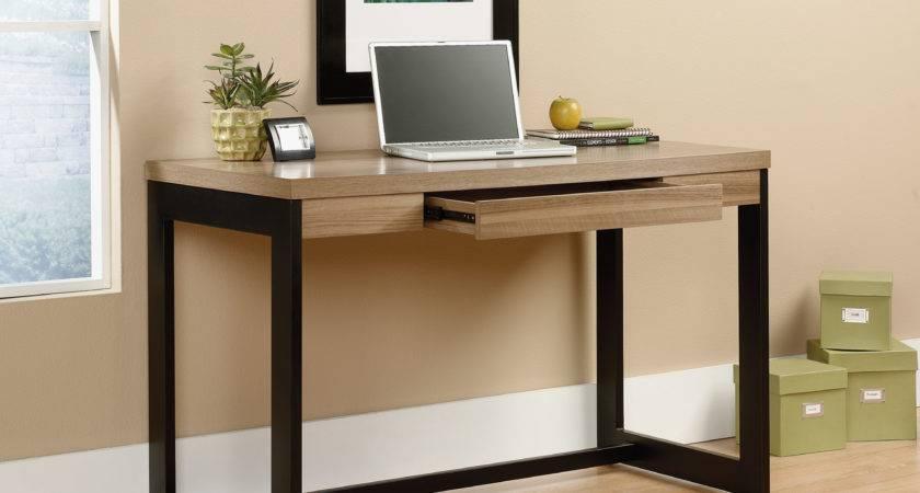 Sauder Select Kirby Desk