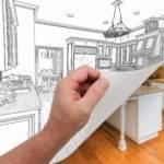 Save Splurge Kitchen Remodel