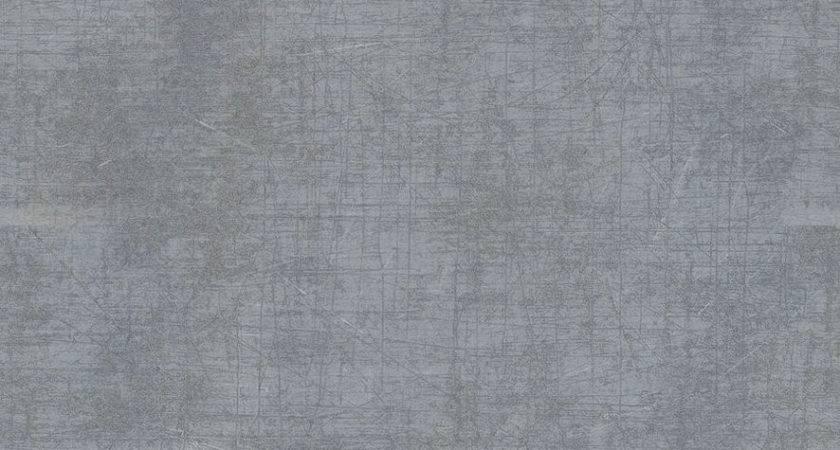 Seamless Metal Texture Smooth Hhh Deviantart