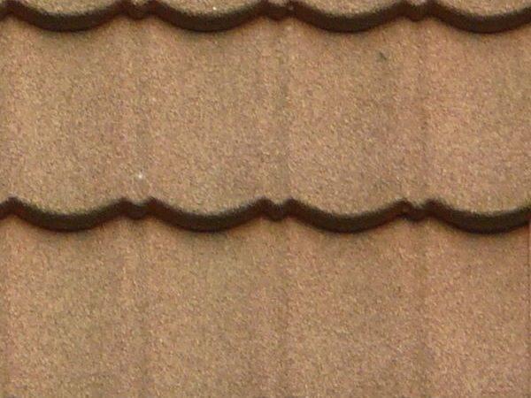 Seamless Ruberoid Roof Texture Texturelib