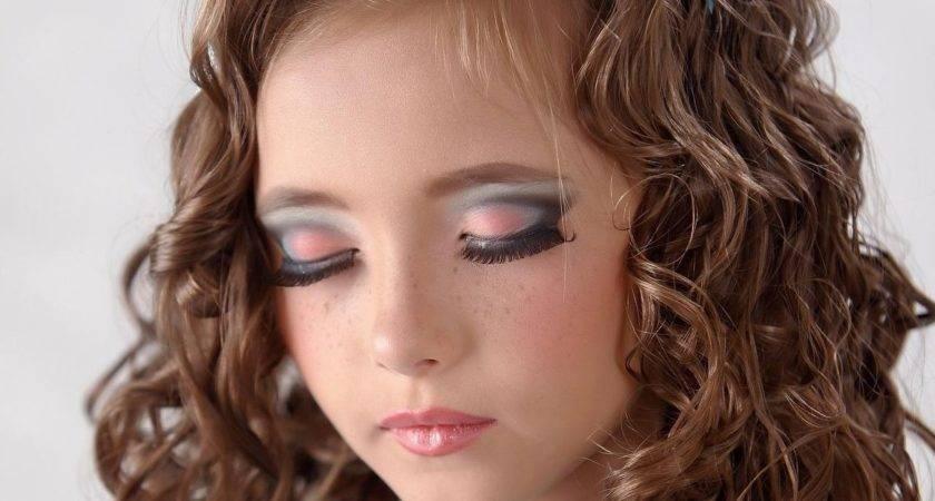 Search Results Mini Silver Stars Models Daria