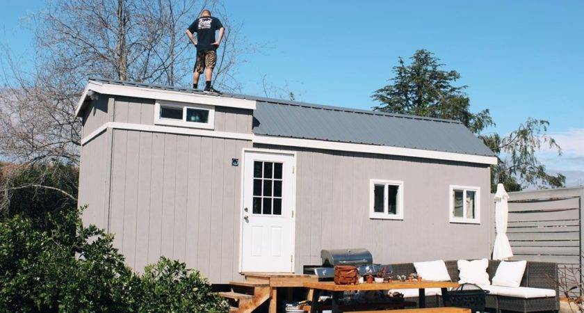 Search Tiny Houses Sale Home Marketplace