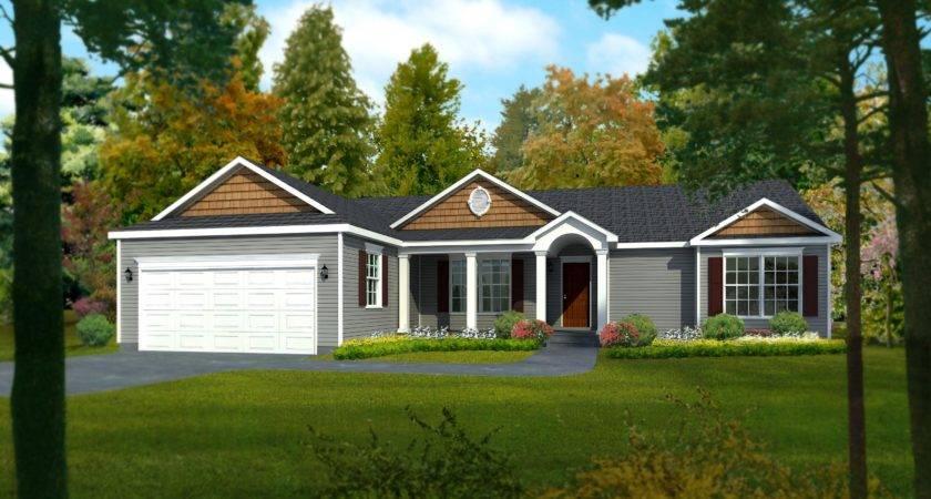 Selecting Top Quality Modular Home Builder Seacoast