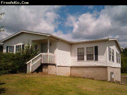 Sell Mobile Home Photos Bestofhouse