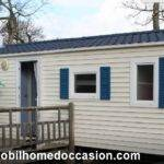 Sell Mobile Home Scrap Bestofhouse
