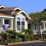 Sell Your Mobile Home Park Homes Club
