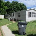 Sell Your Mobile Home South Dakota