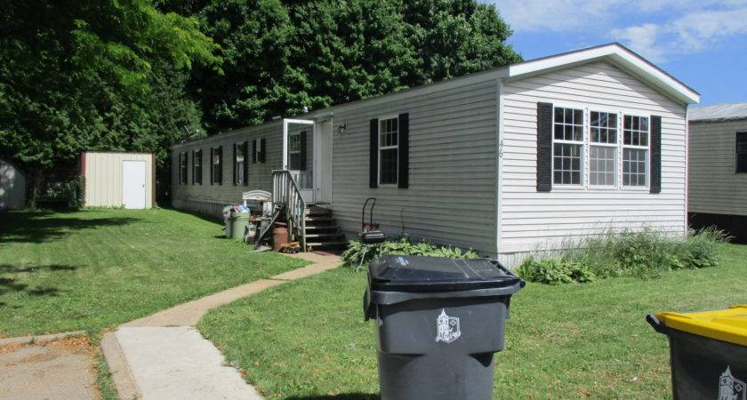 Sell Your Mobile Home South Dakota