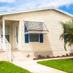 Selling Mobile Home Manufactured Orange County Los Angeles