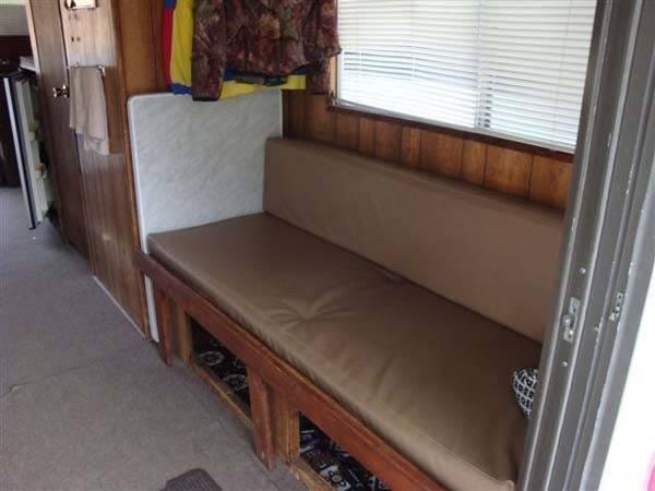 Shasta Lake Houseboat Sales Houseboats Sale