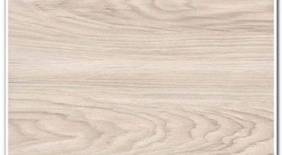 Sheet Vinyl Flooring Remnants Interior Design