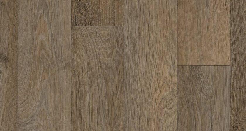 Sheet Vinyl Wood Flooring Happy Floor