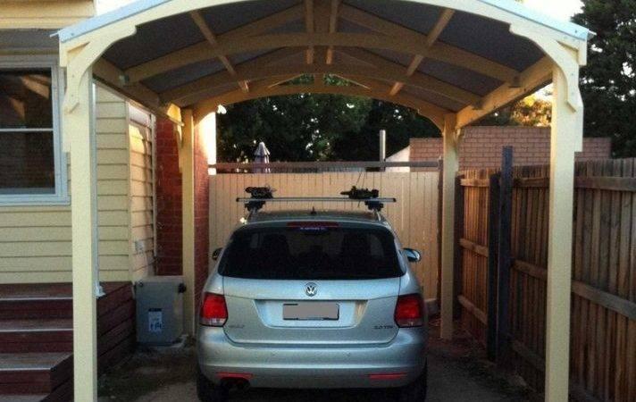Shelter Kits Storage Shelters Travel Trailer Carport