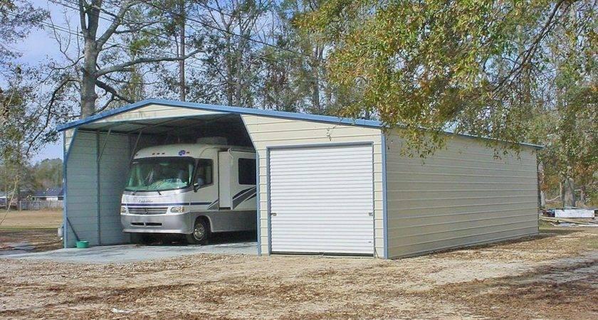 Shelters Sale Near Shelter Canopy Carport