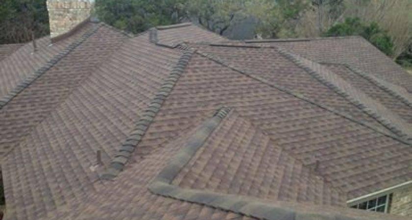 Shingle Roofs Round Rock Kanga Roof Austin