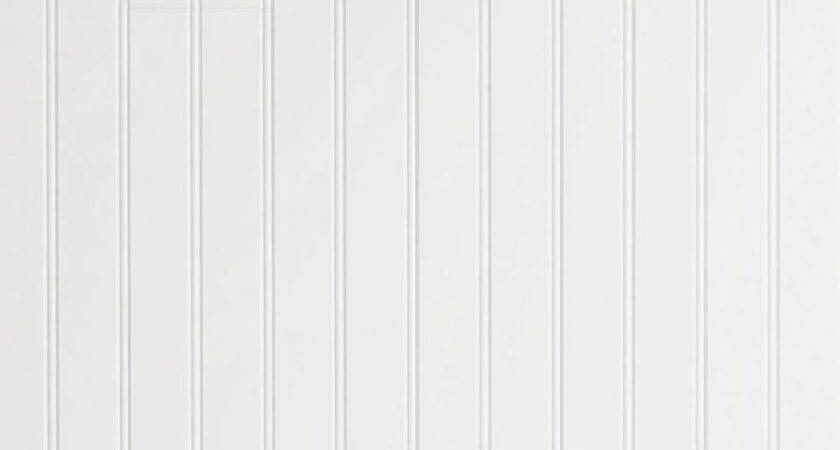 Shop Armstrong Woodhaven Pack Beadboard Faux Wood