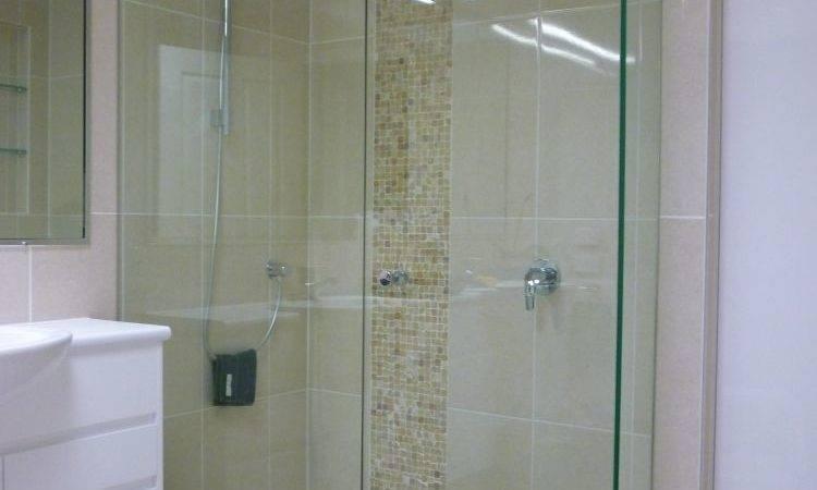 Shower Screens Installation Midland