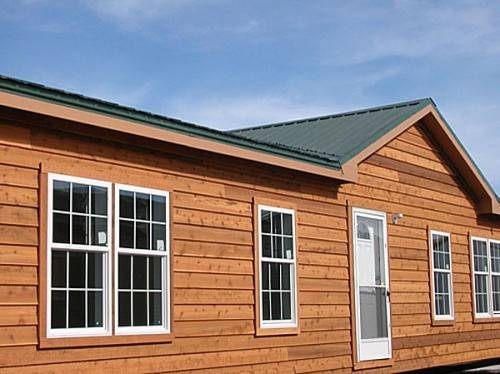 Siding Mobile Homes Photos Bestofhouse