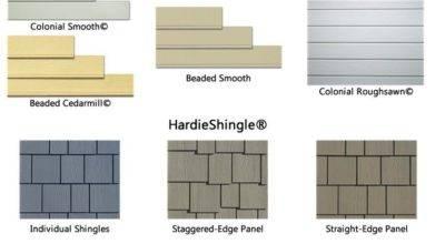 Siding Repairs Hardie Plank Repair