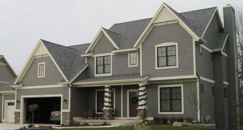 Siding Wall Applications Norcol Custom Exteriors