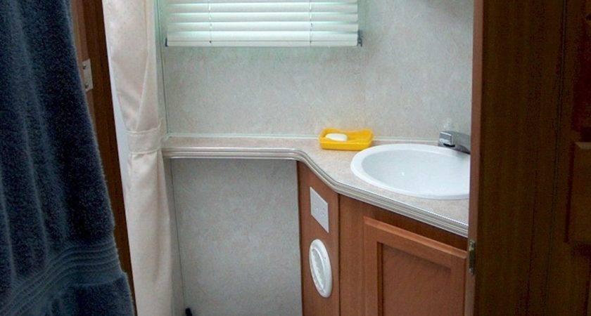 Simple Bathroom Decorating Ideas Decoor
