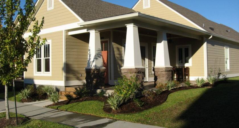 Simple Clayton Homes Lake Charles Ideas Kaf