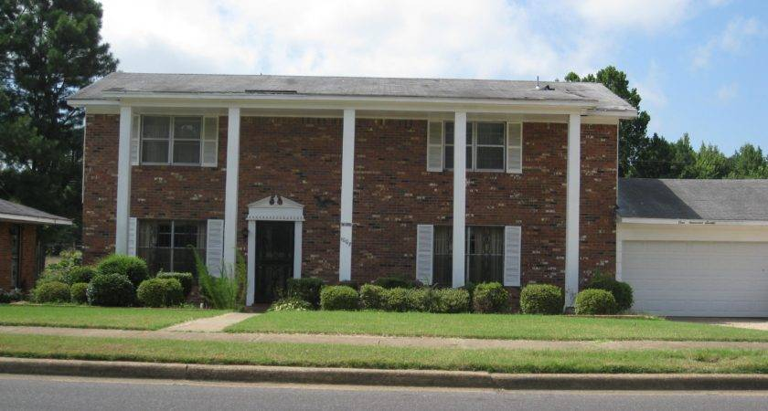 Simple Foreclosed Homes Memphis Placement Gaia Mobile