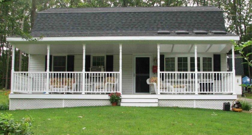 Simple House Plans Front Porch Home Design Inspiration