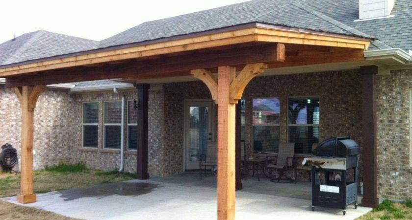 Simple Royce City Patio Cover Shingles Hundt
