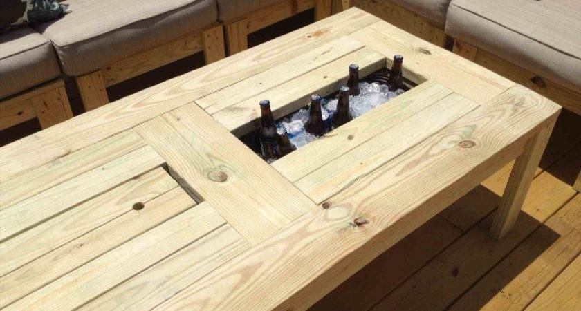 Simple Wood Projects Sell Great Wonderer
