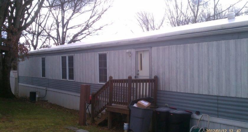 Single House Loans Housing Nrcdc Storey