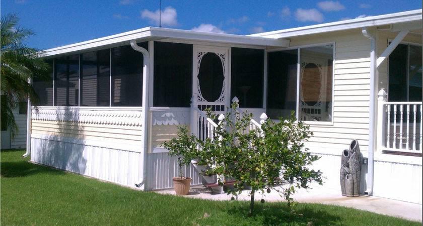 Single Mobile Home Remodeling Photos Joy Studio Design