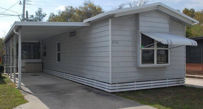 Single Wide Mobile Home Homes Club